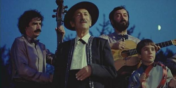 tango argentino 3