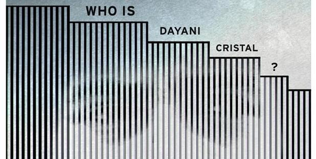 who is dayani cristal