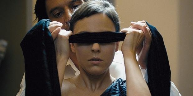 216161-Ritual-A-Psychomagic-Story-movie-review-Giulia-Brazzale-Luca-Immesi-italian-film-Alejandro-Jodorowsky