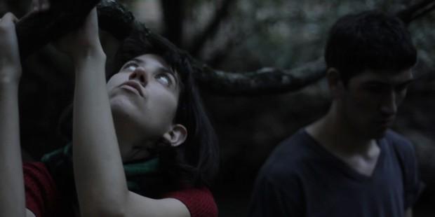 Noche_Film_still_2