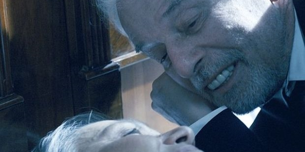 Ritual-A-Psychomagic-Story-movie-review-Giulia-Brazzale-Luca-Immesi-italian-film-Alejandro-Jodorowsky-1-620x