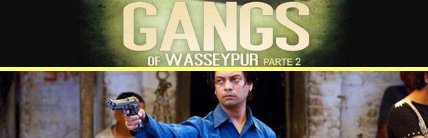 gangs of wasseypur parte 2