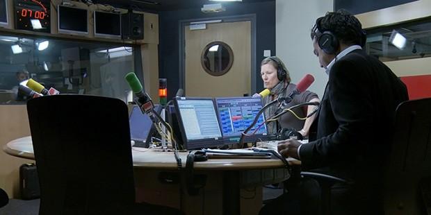 la maison de la radio-1