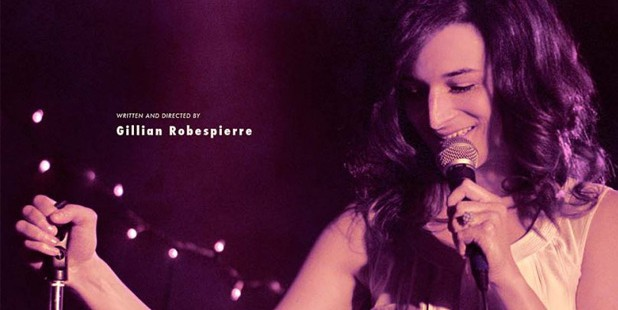 obvious child-poster
