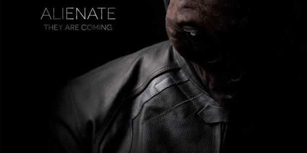 Alienate-poster2
