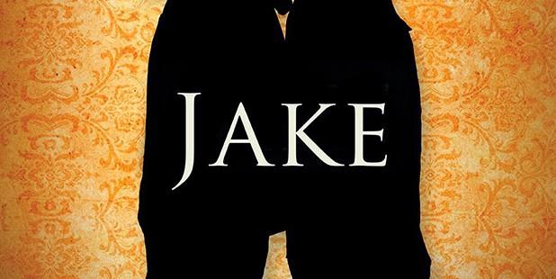 Póster de Jake