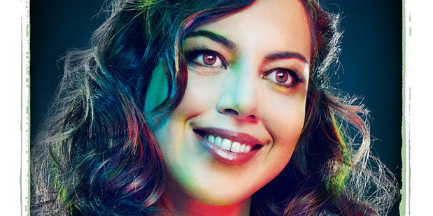 Póster #1 de Life After Beth
