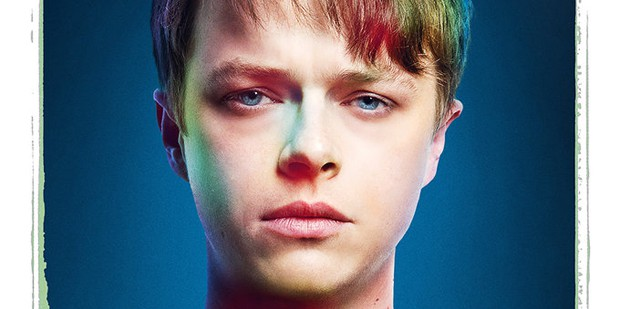 Póster #2 de Life After Beth