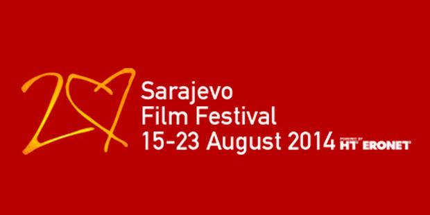 Festival de Sarajevo 2014