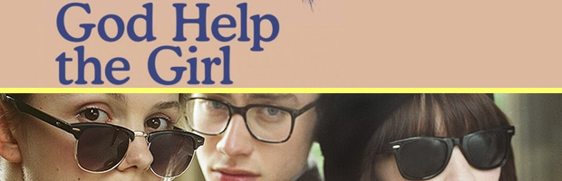 God help the girl-estreno