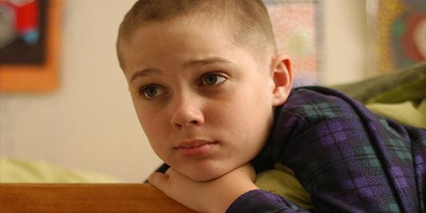 boyhood-1