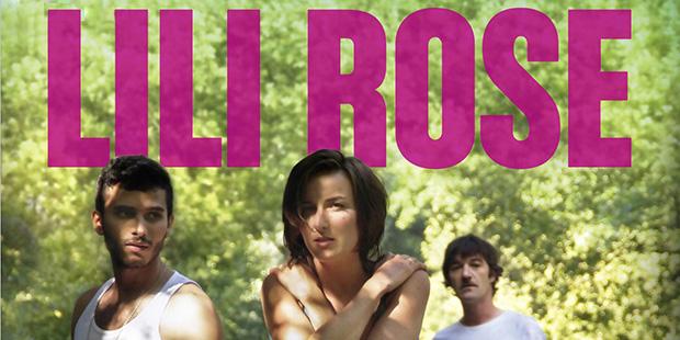 Lili rose-posterrecorte1