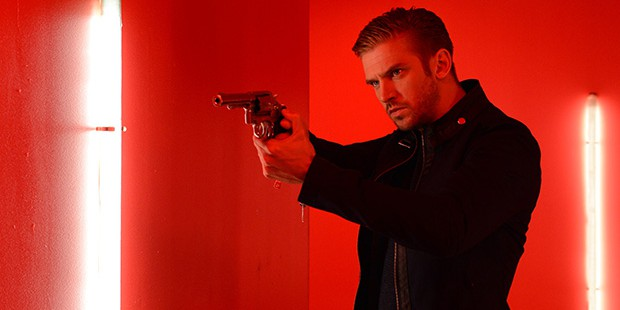 The Guest-3