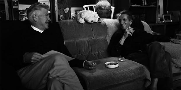 Harry Dean Stanton Partly Fiction-3