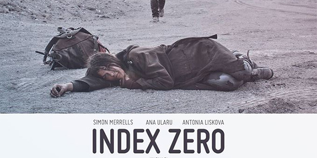 Index Zero-recorte