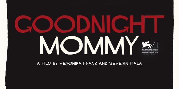 Goodnight Mommy-b-r