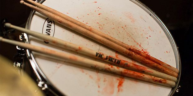 Whiplash_photo3