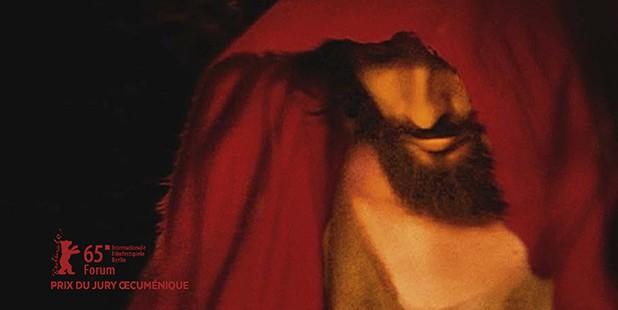 Póster de Histoire de Judas