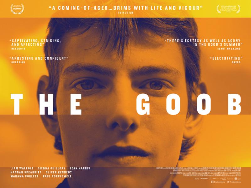 The Goob