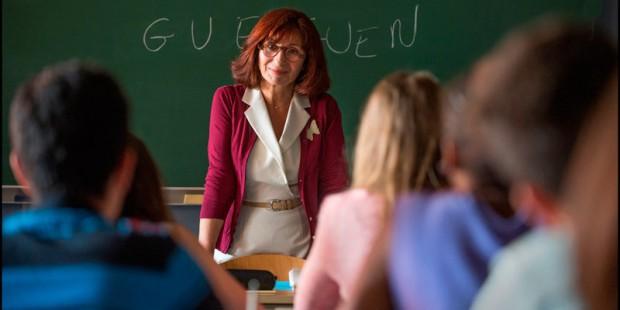 La-profesora-de-historia4_ampliacion