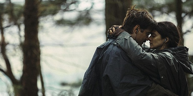 The Lobster-2