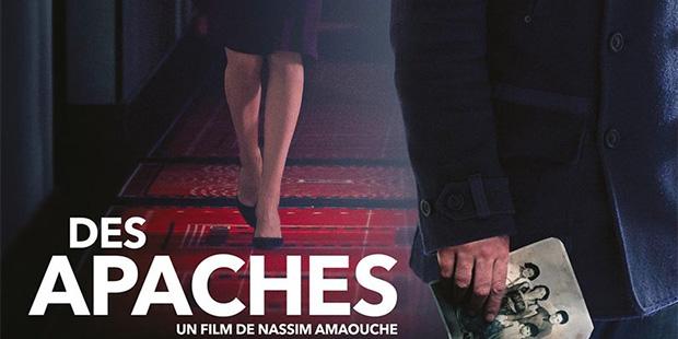 Des Apaches-r