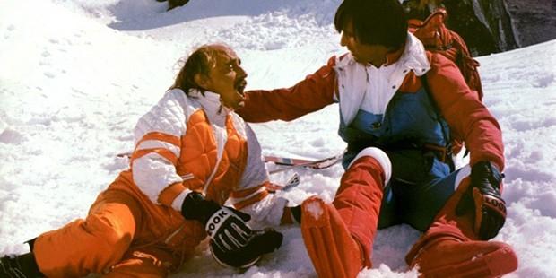 Les bronzés font du ski-2