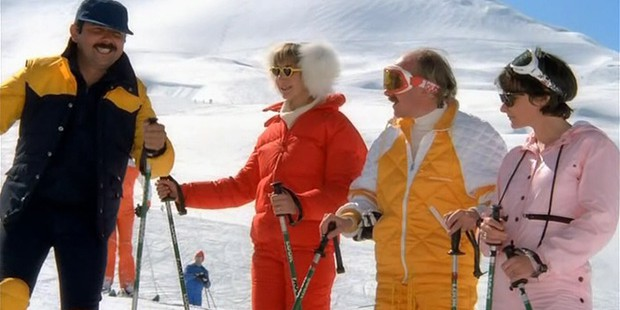 Les bronzés font du ski-3