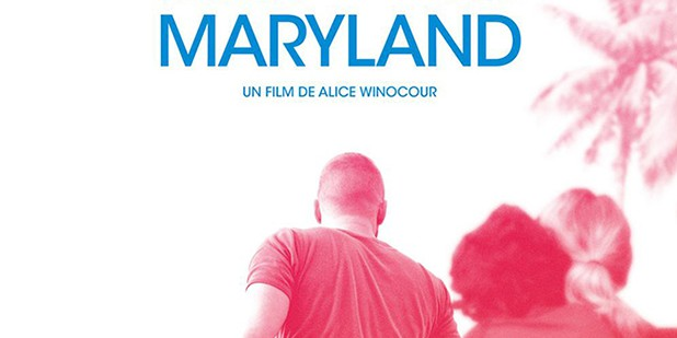 Maryland-poster
