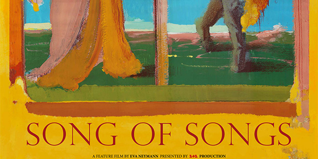 Song of Songs-poster-r