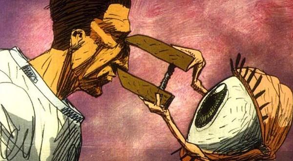 Mutant Aliens-1