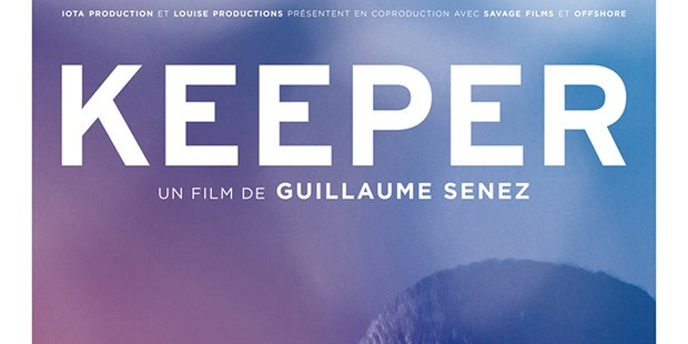 Keeper-poster