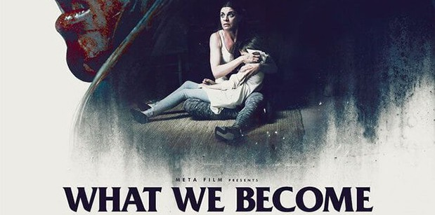 What We Become-poster