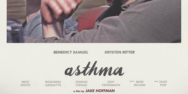 Asthma-rec