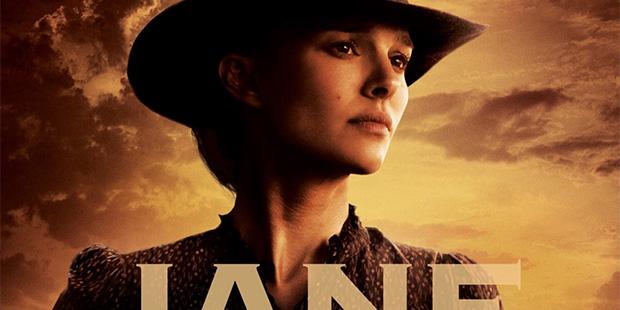 Jane got a gun-REC