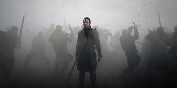 Macbeth-3