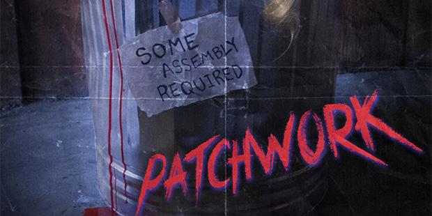 Patchwork-poster-rec