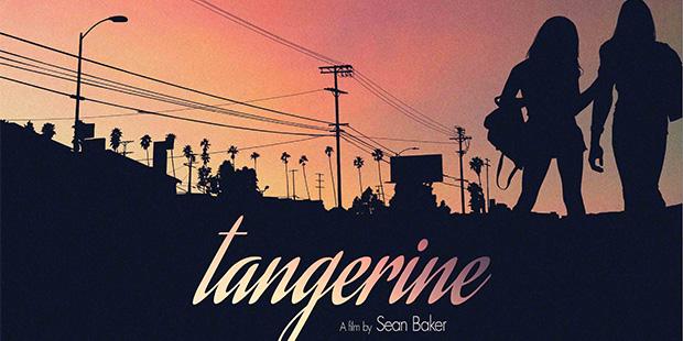 Tangerine-rec