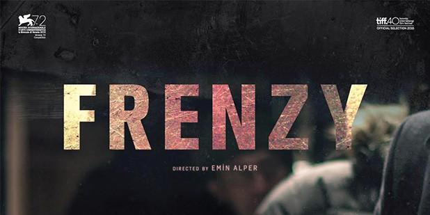 Frenzy-1