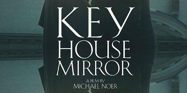 Póster de Key House Mirror