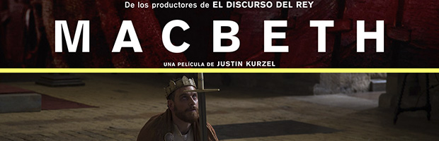 Macbeth-portada