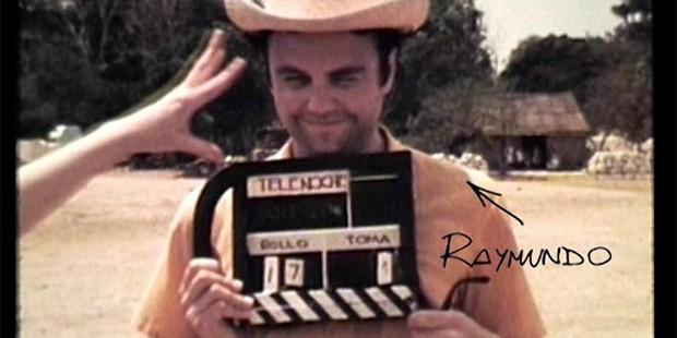 Raymundo4