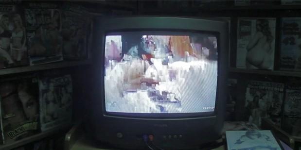 Videofilia-2
