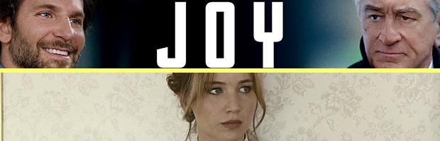 Joy-estreno