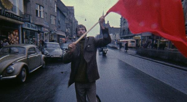 Una juventud alemana-3