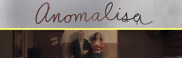 Anomalisa-estreno