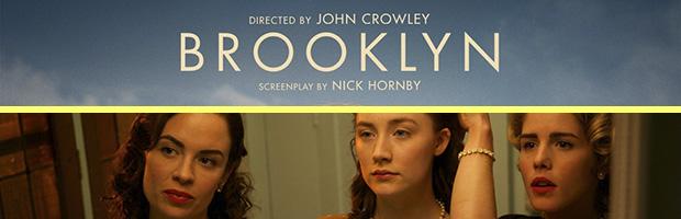 Brooklyn-estreno