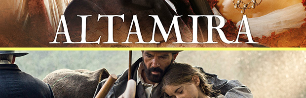 Altamira-estreno