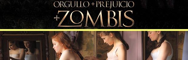 Orgullo+prejuicio+zombis-estreno