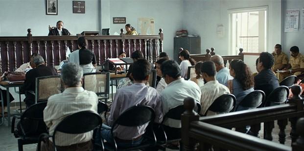 Tribunal-2